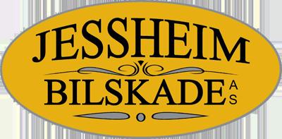 Jessheim Bilskade as Biloppretting og Lakkering med kvalitet