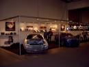 Bilde av Stand motorfestivalen