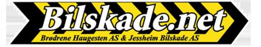 Bilde av jess_logo