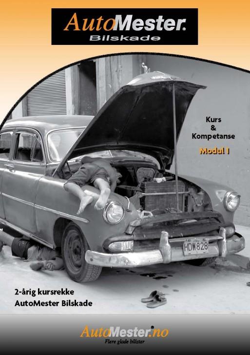 Bilde av Kurs rekka PDF_Page_1