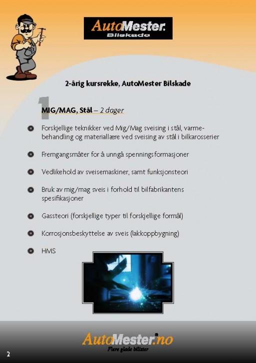 Bilde av Kurs rekka PDF_Page_2