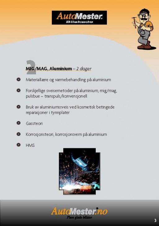 Bilde av Kurs rekka PDF_Page_3