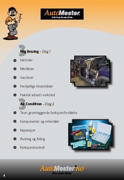 Bilde av Kurs rekka PDF_Page_4