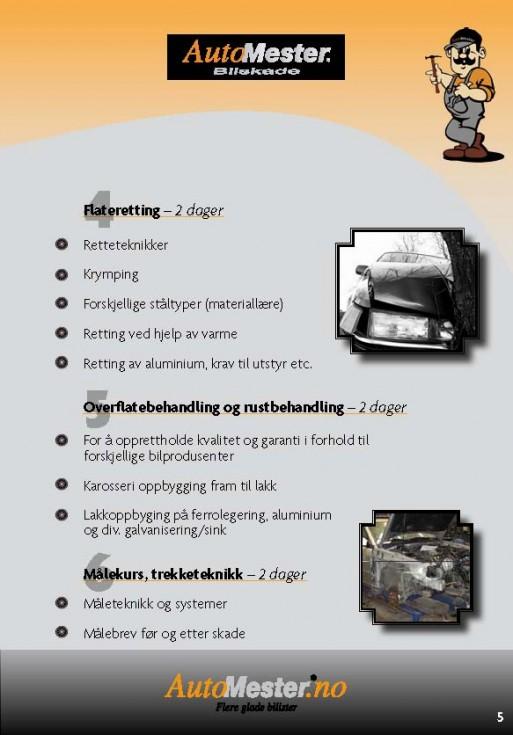 Bilde av Kurs rekka PDF_Page_5