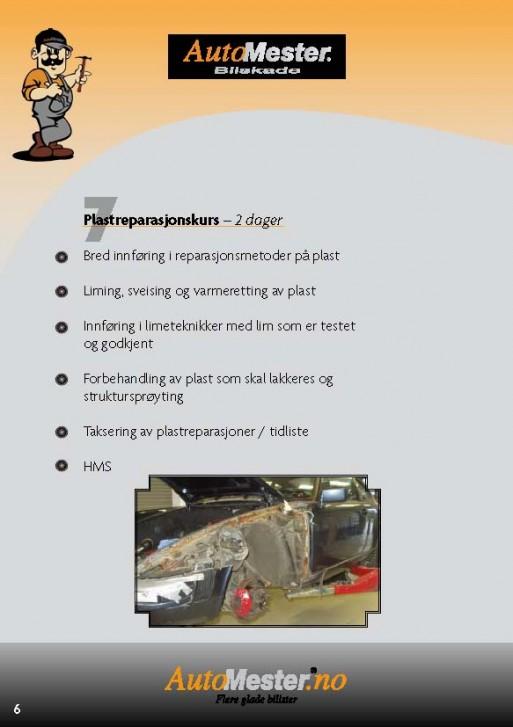 Bilde av Kurs rekka PDF_Page_6
