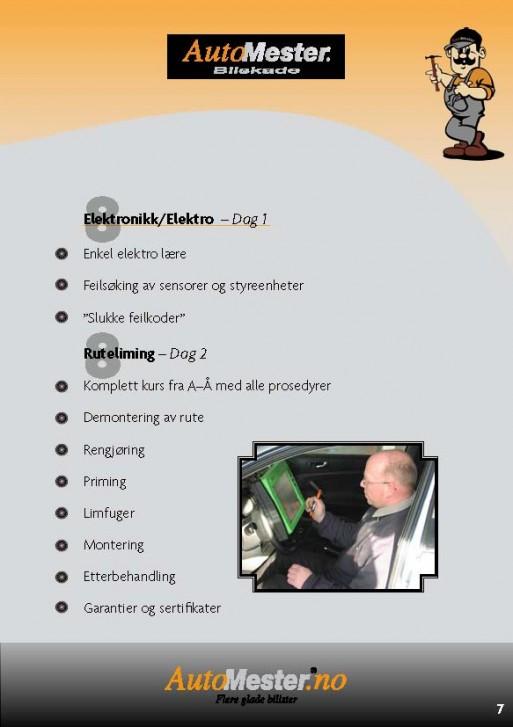 Bilde av Kurs rekka PDF_Page_7