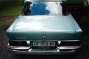 Bilde av Min bil 1990