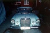 Bilde av Min bil 2